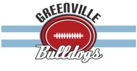 Greenville Bulldogs