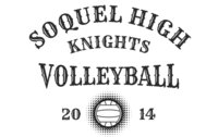 Volleyball Template DNT003