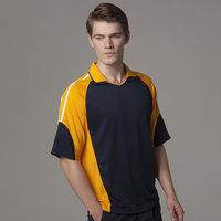 Gamegear® Cooltex® Century Top