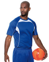 Gamegear Cooltex Matchday Football Shirt