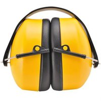 Super ear protector (PW41)