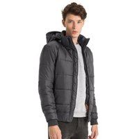 B&C Superhood/men