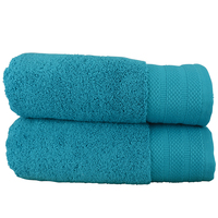 ARTG® Pure luxe hand towel