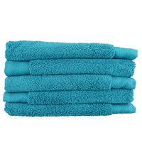 ARTG® Pure luxe guest towel