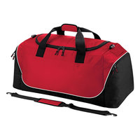 Teamwear jumbo kit bag